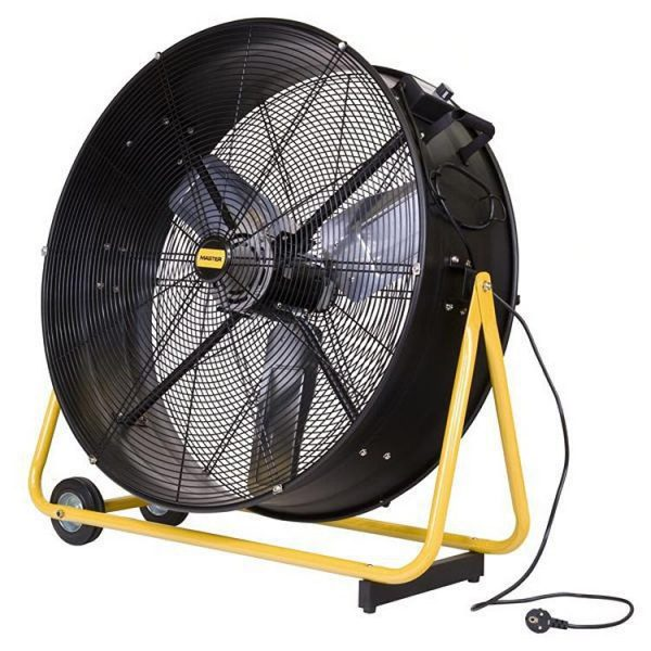 Ventilatoare, Racitoare de aer