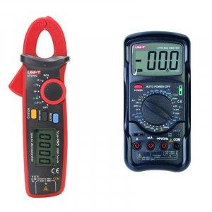Multimetre/Testere electrice